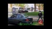 کلیپ فوق العاده خنده دار دوربین مخفی پارک کردن اتومبیل