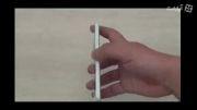 بررسی ویدیویی گلکسی A3 گوشی فلزی سامسونگ- OPDA