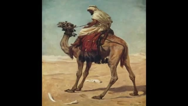استاد رائفی پور - مظلومیت حضرت علی (ع)