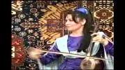 ترکی آذری:گَل خانیم گَل یانیما