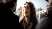 سکانس نابودی تهران در فیلم سقوط کاخ سفید 2013 (white house )