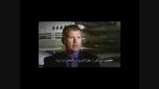 خطرناکترین فرودگاه جهان$محمود تبار