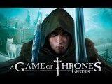 دانلود بازی A Game of Thrones