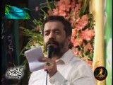 دلبر سلطان کربلا- محمود کریمی