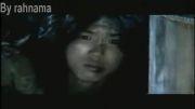 موزیک ویدئو زیبا از امپراطور دریا(گنگ بک)
