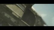 فیلم تبعیض 2013- ELYSIUM پارت 19