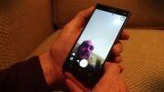 شهر سخت افزار: اولین گوشی با دستیار صوتی واقعاً کارآمد!