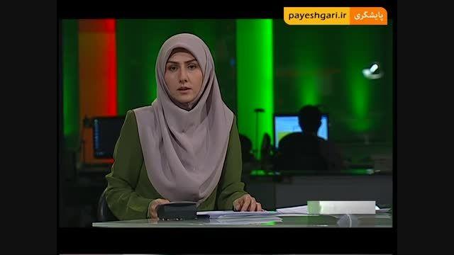 هشدار آملی لاریجانی به فراریان از پرداخت مالیات