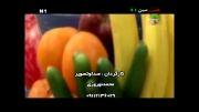 محمد عزیزی کلیپ کردی شاد
