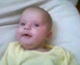 دخترم ملیکا