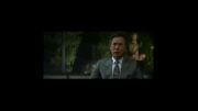 Die Hard (1988) Theatrical Trailer