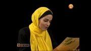 متن خوانی غزل شاکری و سکوت با صدای محمد علیزاده