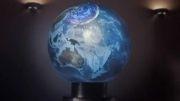 نمایشگر 360 درجه