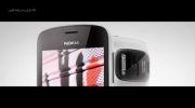 نقد و بررسی Nokia 808 PureView