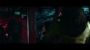 تریلر فیلم سینمایی لاک پشت های نینجا