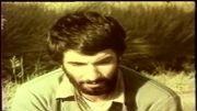 خرمشهر-نبرد خونین شهر از زبان صالح موسوی و محمد نورانی