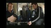 رکورد سریعترین قطار تندرو جهان سال 2007