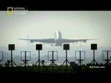 مستند ارتباطات مهندسی هواپیمای ایرباس ای 380-National Geographic Airbus A380