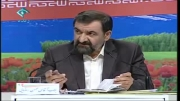 حرف دل مردم از محسن رضایی!!!!!!!!