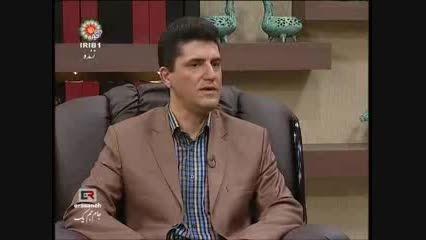 دکتر زرگر -متخصص گیاهان دارویی6