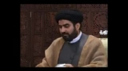 اره کردن مردم  توسط حضرت داوود (ع) و کوره آجر پزی!!!
