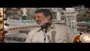سخنرانی شیخ محمد صالح پردل دعای والدین