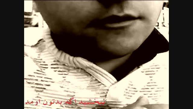 آهنگ یا هیشکی یا تو علی عبدالمالکی-تصویری-نگاه کنید