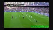 خلاصه بازی بارسلونا 5 - 0 کوردوبا(لالیگا اسپانیا)
