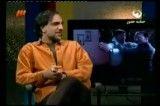 شهاب حسینی در برنامه سی سال سی مجموعه-9/9