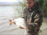 گروه ماهیگیری ایران فیشینگ