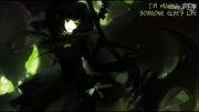 Nightcore - Erase This