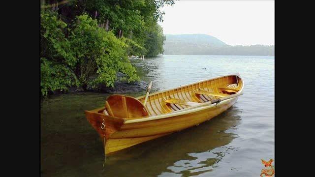 قایقی خواهم ساخت دکلمه مصطفی خلاق