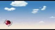 انیمیشن زیبا میکی موس 1 {Mickey Mouse}