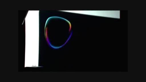 معرفی مک بوک ایر در کنفرانس اپل