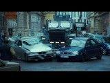 تریلر فیلم Die Hard 5 2013