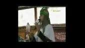 کبوتر ؛ محمد طوطی - روستای شینقر 91