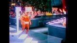 ورودی مسابقات جهانی کشتی کج، احسان