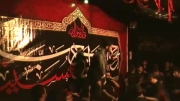 شب سوم محرم 93 - برادر رحیم سجودی 1