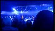 کنسرت احسان خواجه امیری در اراک