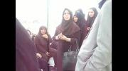 ویدئو شماره 8 - مدرسه تربیت صالحین