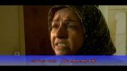 فیلم سینمایی شهد