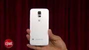 Prizefight - HTC One (M8) vs. Samsung Galaxy S5-cnet