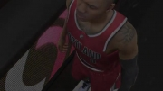 ترایلر NBA Live 15