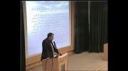 سخنرانی آقای دکتر نصیر دهقان در سمینارهای ترک سیگار(2)