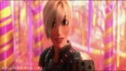 انیمیشن رالف خرابکار 2012 |دوبله گلوری | HD 720P | پارت 5