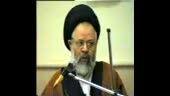 اهانت اهل سنت به شیعیان