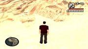 محل(راز)مخفی ترین مکان جی تی ای GTA 5