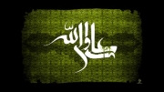 تا نفس دارم میگم علی ولی الله. مداحی حاج محمود کریمی