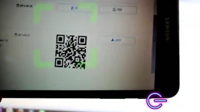 نصب اپلیکیشن DJI بر روی گوشی و تبلتهای هوشمند