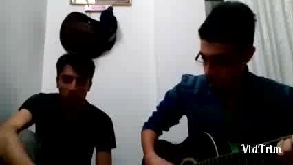 آهنگ کی فکرشو میکرد مرتضی پاشایی با صدای علی اصغر عباسی
